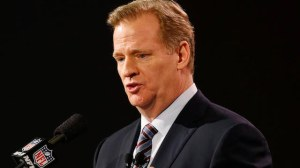 Patriots Mailbag: Roger Goodell Must Address Deception In Appeal Decision