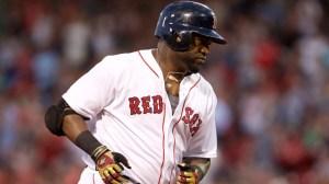 David Ortiz Continues To Swing Hot Bat During 11-Game Hit Streak (Video)