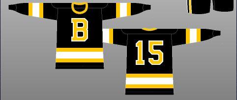bruins uniform1