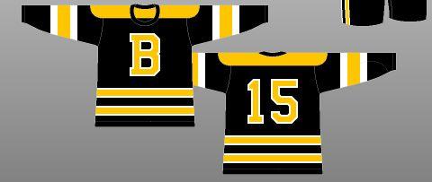 bruins uniform2