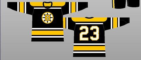 bruins uniform3