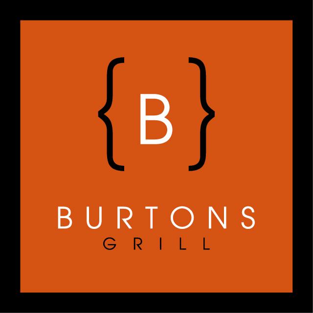 burtons_grill