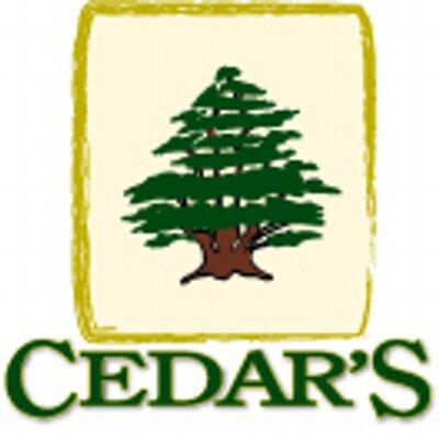 cedarsfoods
