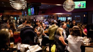 Dining Playbook: Cask 'N Flagon, Copper House Tavern, The Hawthorne