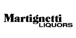 martigenttiliquors