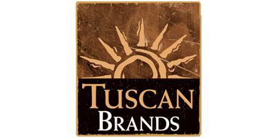 TuscanBrands