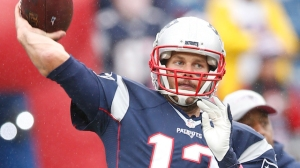 Patriots-Jets Live: New England Holds Off New York 30-23 To Stay Undefeated