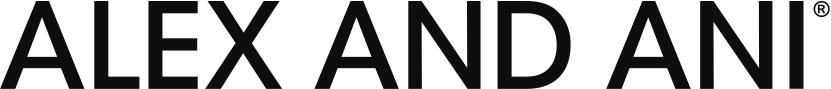 alexandani