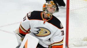 Ducks Among Teams That Could Use Change After Rough Start To Season (Video)
