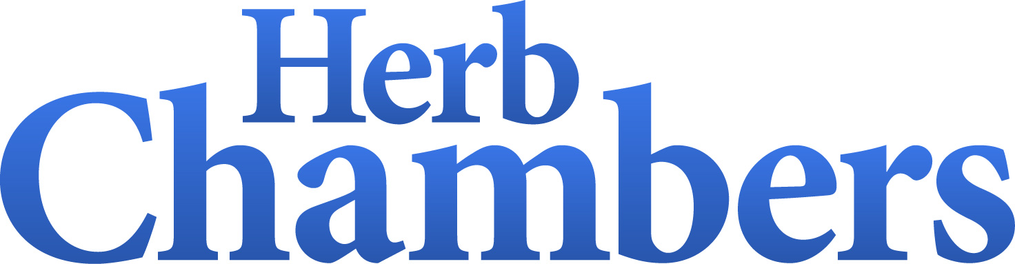 herbchambers
