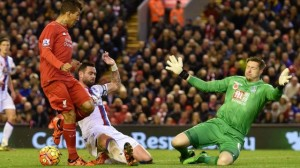 Liverpool-Crystal Palace Verdict: Jurgen Klopp's Reds Must Thwart Old Blocks Again