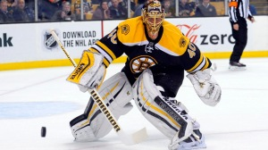 Making Goalie Equipment Smaller One Of Ways To Increase NHL Scoring (Video)