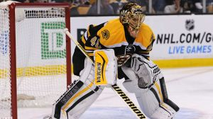 Which Team Has Tuukka Rask Defeated The Most In His NHL Career?