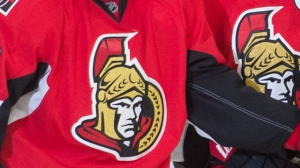 Which Two Players Have Recorded Six-Plus Hat Tricks For The Senators?