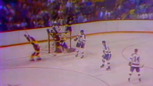 12 Days Of Orr: Bobby Scores Iconic 1970 Stanley Cup-Winning Goal (Video)