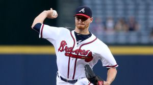 MLB Winter Meetings Live: Shelby Miller Reportedly Traded To Arizona