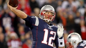 Patriots-Eagles Live: Philadelphia Pulls Off Stunning 35-28 Victory