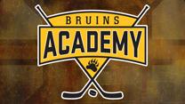 Bruins Academy