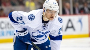 The Instigators: Jonathan Drouin Isn't Worth 'A Bucket Of Broken Pucks' (Video)