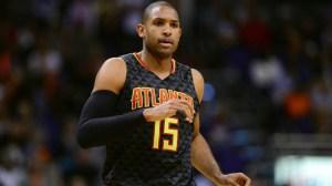 NBA Rumors: Celtics, Wizards Emerge As Favorites For Al Horford's Services