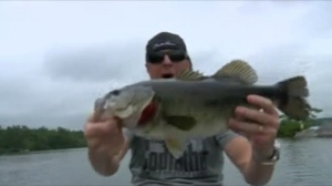 Check Out Brand-New Episode Of 'Charlie Moore Outdoors' Sunday After Red Sox Coverage