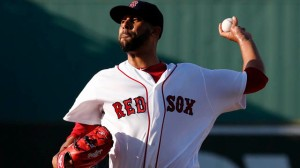 Red Sox Tie Pirates, Lose To Rays In Spring Training Split-Squad Action