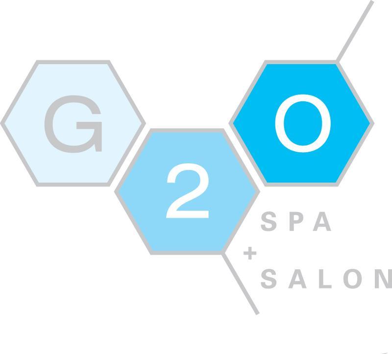 g2oSpa