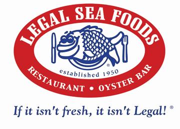 legalSeafood