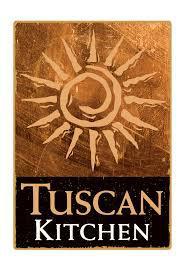 tuscanKitchen