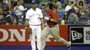 Red Sox Earn Montreal Sweep, Beat Blue Jays In Final Exhibition Game