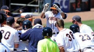 ACC Baseball Tournament To Air On NESNplus Starting May 24