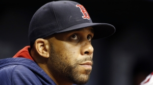 David Price's Statement To Media Comes At Odd Time For Red Sox