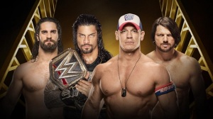 How To Watch WWE Money In The Bank Online For Free (Live Stream)