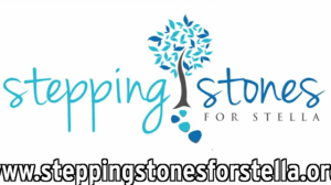 Stepping Stones For Stella To Raise Money At JCC Freedom Run/Walk