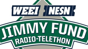2018 WEEI/NESN Jimmy Fund Radio Telethon Raises $4.4M To Strike Out Cancer