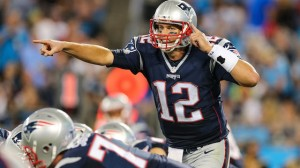 Patriots Vs. Panthers Live: New England Tops Carolina 19-17 In Third Preseason Win