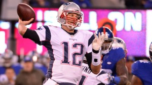 Patriots Vs. Giants Live: New England Falls 17-9 In Final Preseason Tune-Up