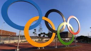 When Does The 2016 Olympics Start? Schedule Of Each Sport At Rio Games