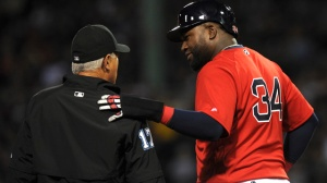 34 Reasons Why David Ortiz Will Leave A Lasting Impact On Red Sox Fans