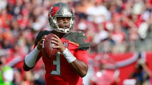 DraftKings Week 8 Lineup: Best Player Picks In DFS Fantasy Football
