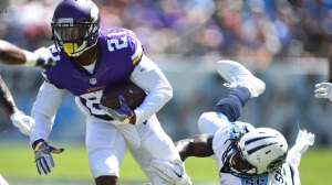 Fantasy Football Week 3 Mailbag: Need A New Running Back? Join The Club