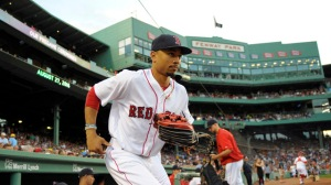 Red Sox Return To Fenway Park For Crucial Stretch Vs. Orioles, Yankees