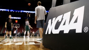NCAA Relocates Seven Championships From North Carolina Due To Anti-LGBT Law