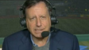Tom Werner: Red Sox Played Terrific Baseball All Year, Deserved To Win AL East