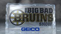 Big Bad Bruins LIVE