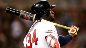 Red Sox Vs. Indians Live: Boston Can't Finish Comeback, Gets Swept By Cleveland