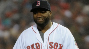 David Ortiz Is Finishing His Red Sox Career With Some All-Time Great Stats