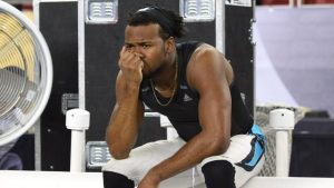 Watch Josh Norman, Von Miller Discuss Ex-Panthers Star's Super Bowl Heartbreak