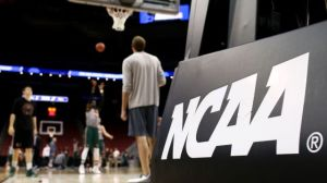 U.S. Supreme Court Declines To Hear NCAA Appeal Of Antitrust Ruling