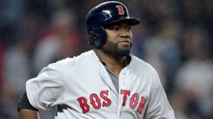 David Ortiz Trivia: Who Gave Big Papi His Nickname?